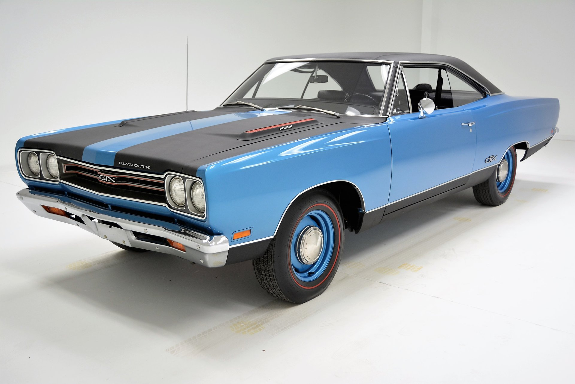 hight resolution of 1969 plymouth gtx