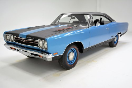 small resolution of 1969 plymouth gtx