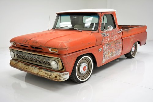 small resolution of 1966 chevrolet c10