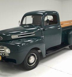 1948 ford f1 [ 1920 x 1232 Pixel ]