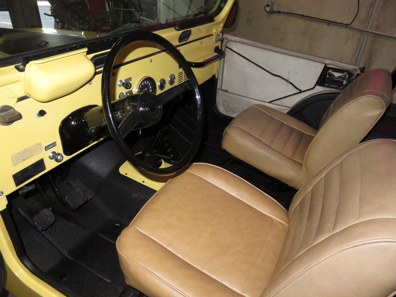 hight resolution of  1975 jeep cj 5