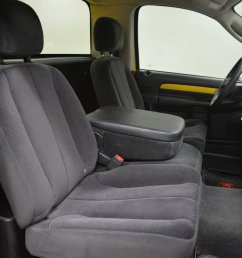 dodge rumble bee seats wiring diagram article review2004 dodge ram 1500 classic car liquidators in sherman [ 1920 x 1283 Pixel ]