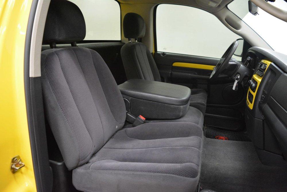 medium resolution of dodge rumble bee seats wiring diagram article review2004 dodge ram 1500 classic car liquidators in sherman