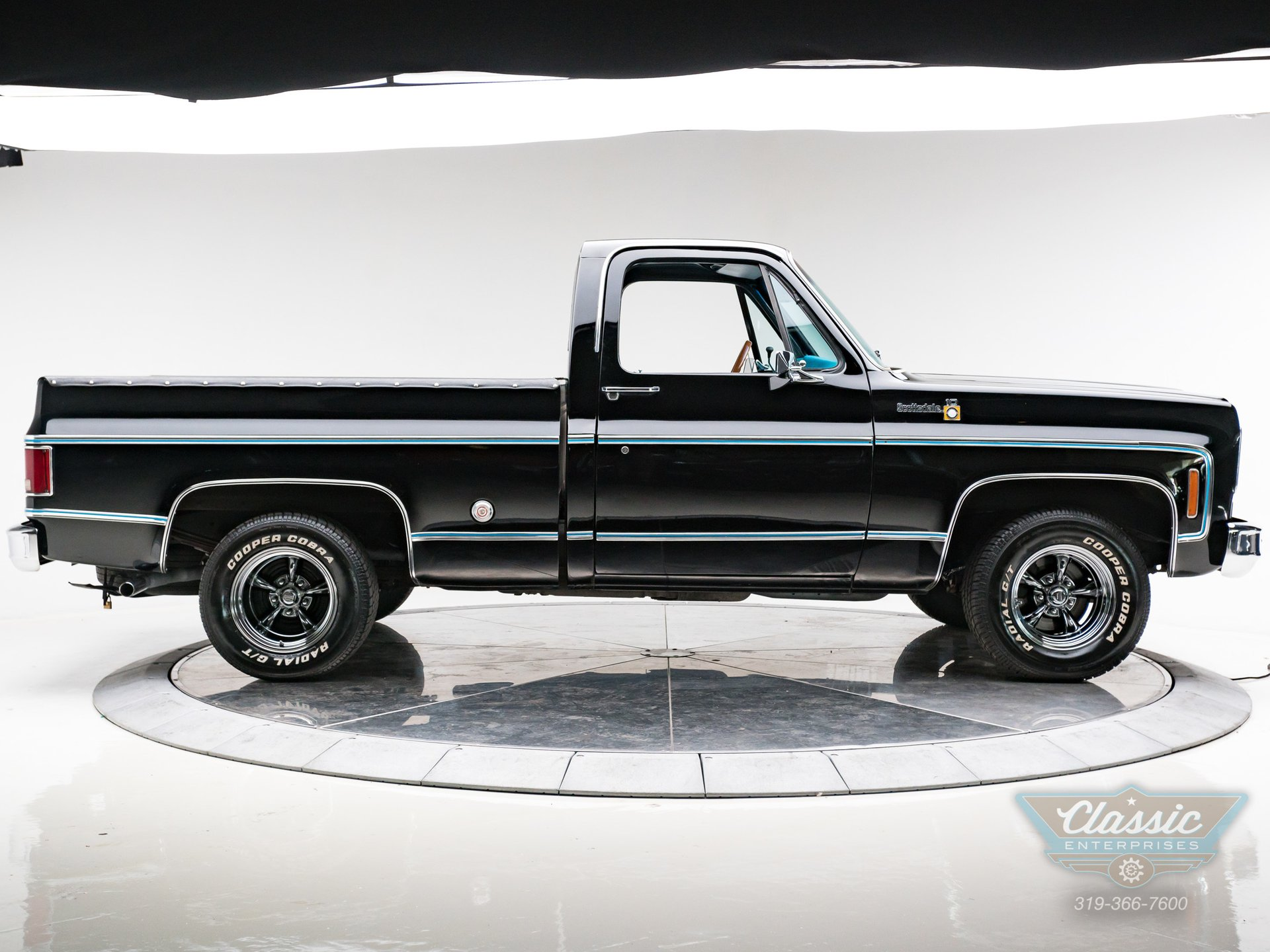 hight resolution of  for sale 1978 chevrolet scottsdale