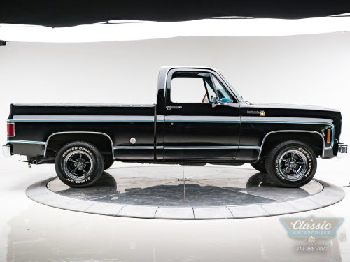 small resolution of  for sale 1978 chevrolet scottsdale