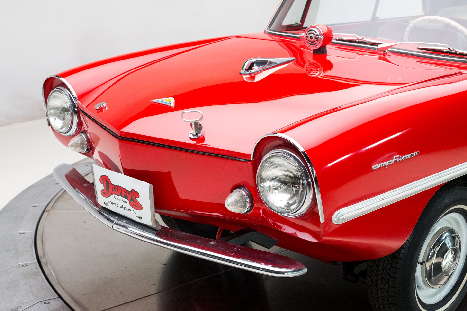 hight resolution of 1962 amphicar 770 for sale 1962 amphicar 770 for sale