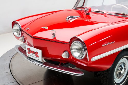 small resolution of 1962 amphicar 770 for sale 1962 amphicar 770 for sale