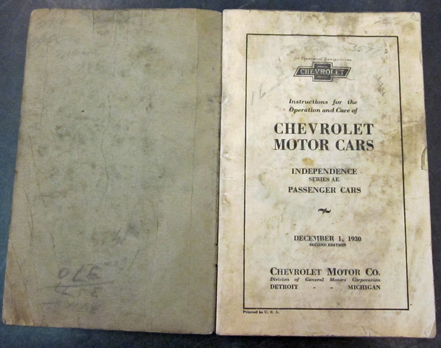 hight resolution of 1931 chevrolet independence