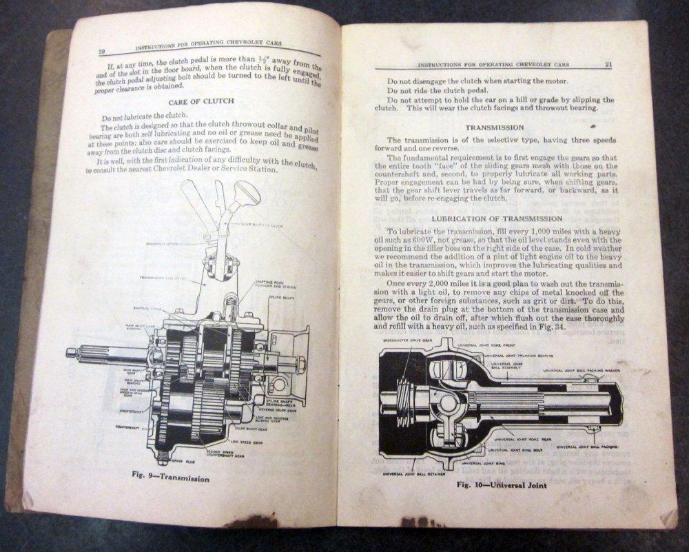 medium resolution of 1931 chevrolet independence