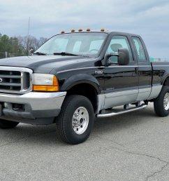 70275 2001 ford super duty f 250 7 3 diesel davis autosports [ 1920 x 1083 Pixel ]