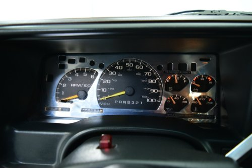 small resolution of  1997 chevrolet tahoe