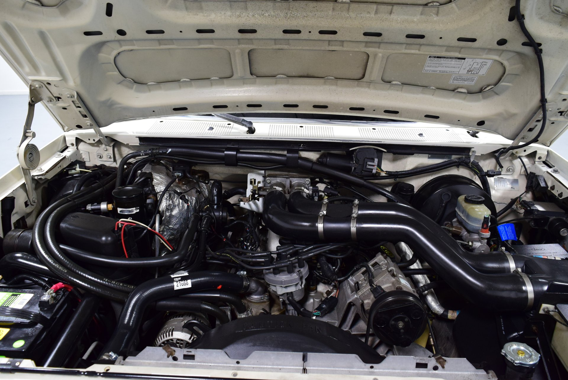 hight resolution of 1996 ford f250 for sale