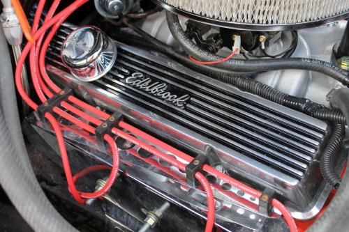 small resolution of 1951 chevrolet 3100 for sale