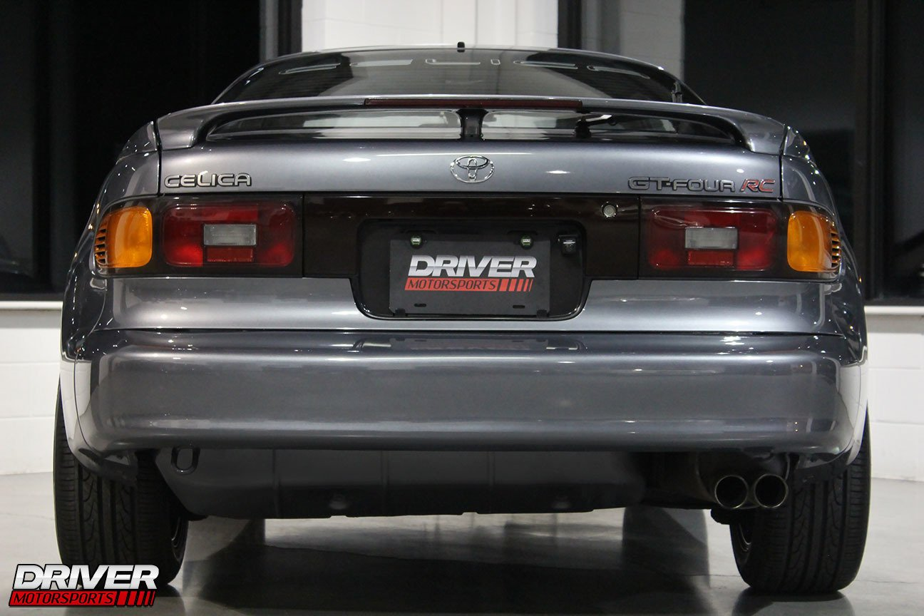 hight resolution of 1991 toyota celica for sale 1991 toyota celica for sale