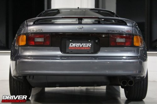 small resolution of 1991 toyota celica for sale 1991 toyota celica for sale
