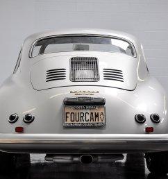 speedster 1956 porsche 356a berlin motors on 1954 porsche 550 spyder 1954 porsche carrera  [ 1920 x 1275 Pixel ]