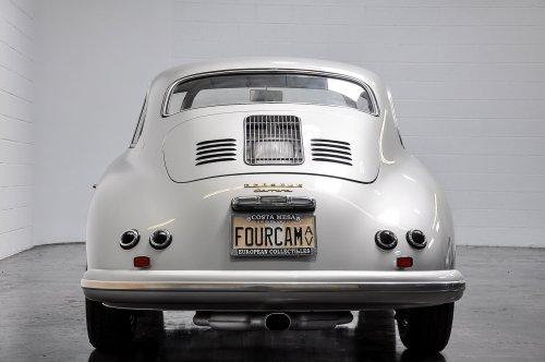 small resolution of  speedster 1956 porsche 356a berlin motors on 1954 porsche 550 spyder 1954 porsche carrera