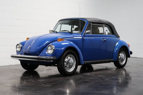 small resolution of 1978 volkswagen beetle for sale