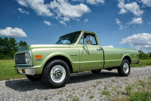 small resolution of 1971 chevrolet c20