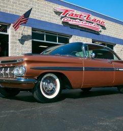 1959 chevrolet impala [ 1200 x 800 Pixel ]