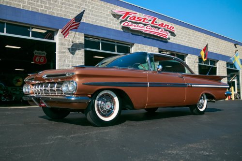 small resolution of 1959 chevrolet impala