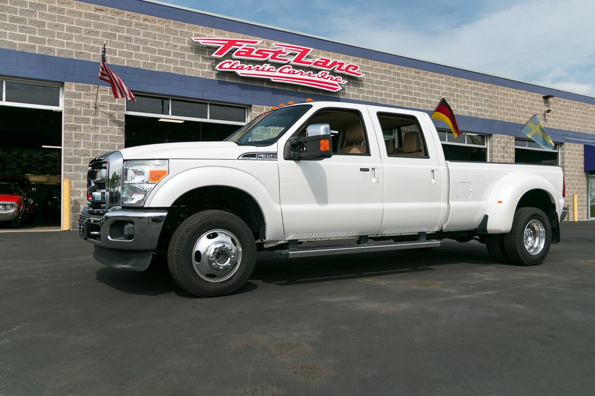 hight resolution of 2012 ford f350
