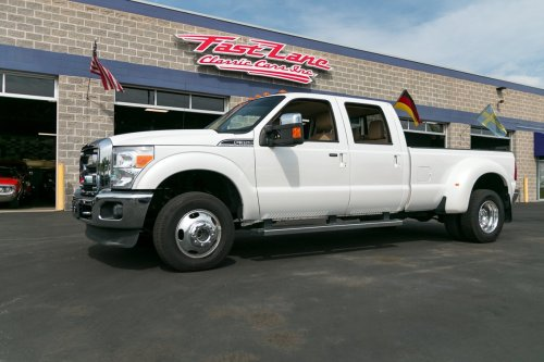 small resolution of 2012 ford f350
