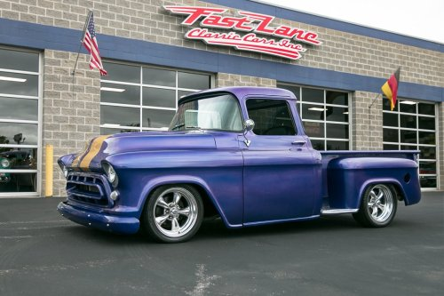 small resolution of 1957 chevrolet pickup