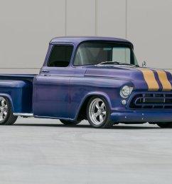 1957 chevrolet pickup  [ 1200 x 800 Pixel ]