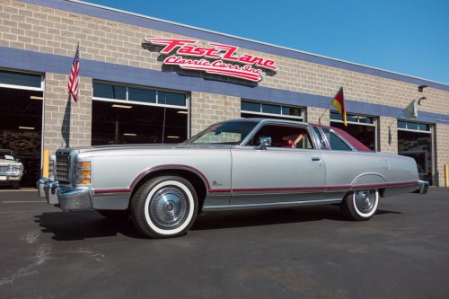 small resolution of 1978 ford ltd