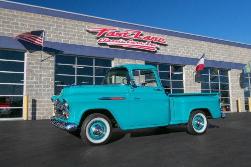 small resolution of 1957 chevrolet 3100
