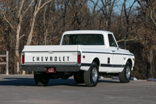 small resolution of  1970 chevrolet c20
