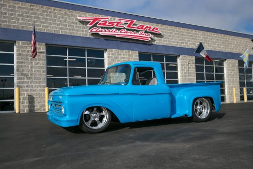 small resolution of 1966 ford f1