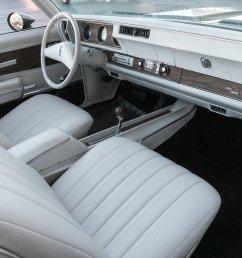 1972 oldsmobile cutlass supreme fast lane classic cars rh fastlanecars com power seat motor replacement crown vic seat motor [ 1920 x 1280 Pixel ]