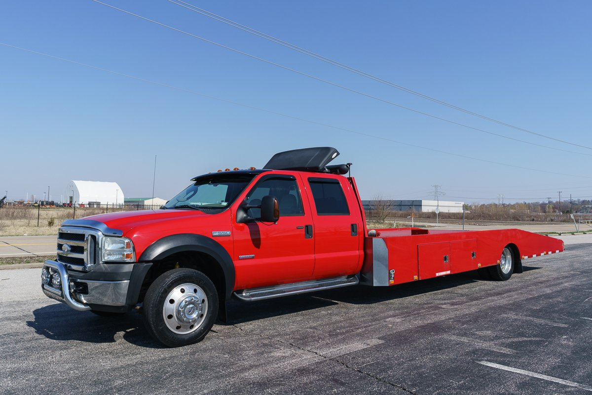 hight resolution of 2006 ford f550