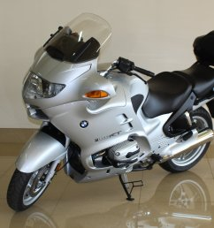 2004 bmw r 1150 rt for sale  [ 1920 x 1201 Pixel ]