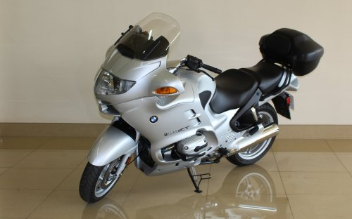 small resolution of 2004 bmw r 1150 rt for sale