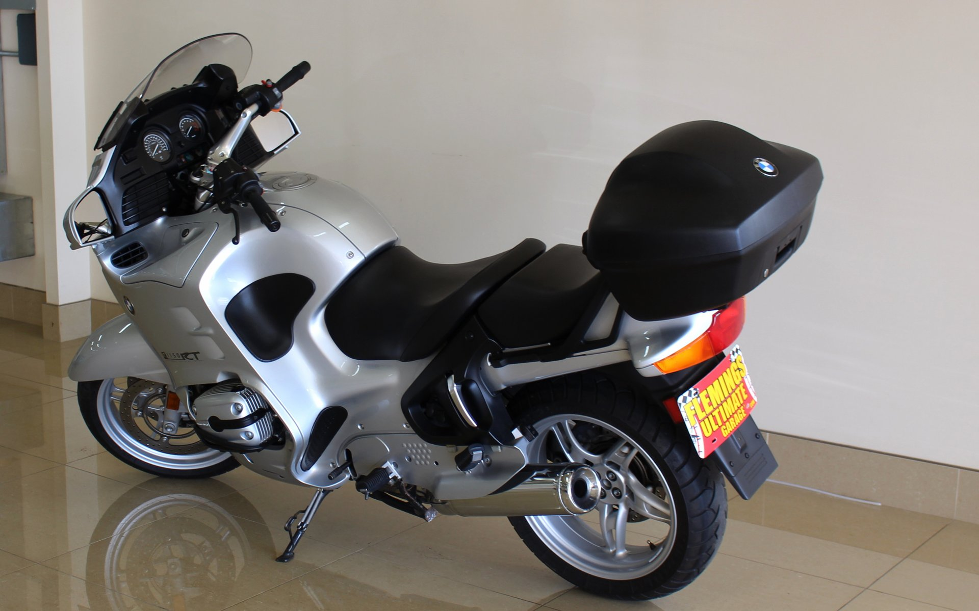 hight resolution of  2004 bmw r 1150 rt for sale