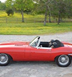 1969 jaguar xke [ 1920 x 1272 Pixel ]