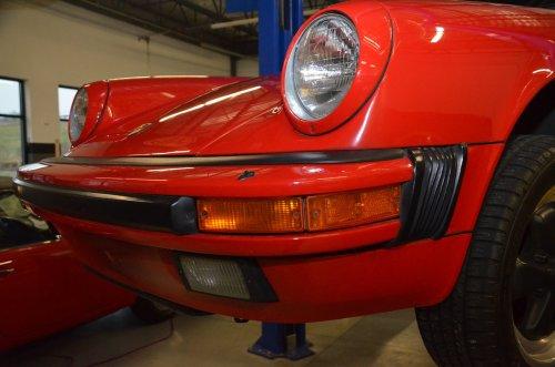 small resolution of  1984 porsche 911 carrera
