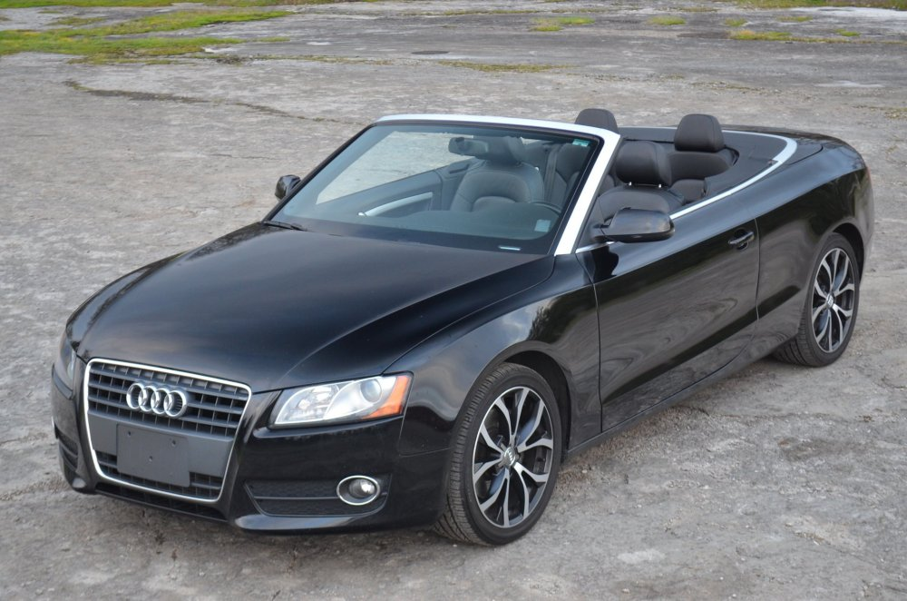 medium resolution of 2010 audi a5