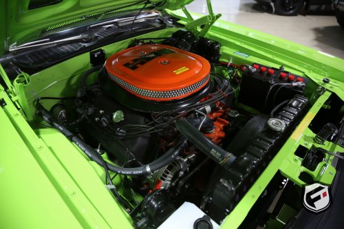 small resolution of  1970 dodge challenger