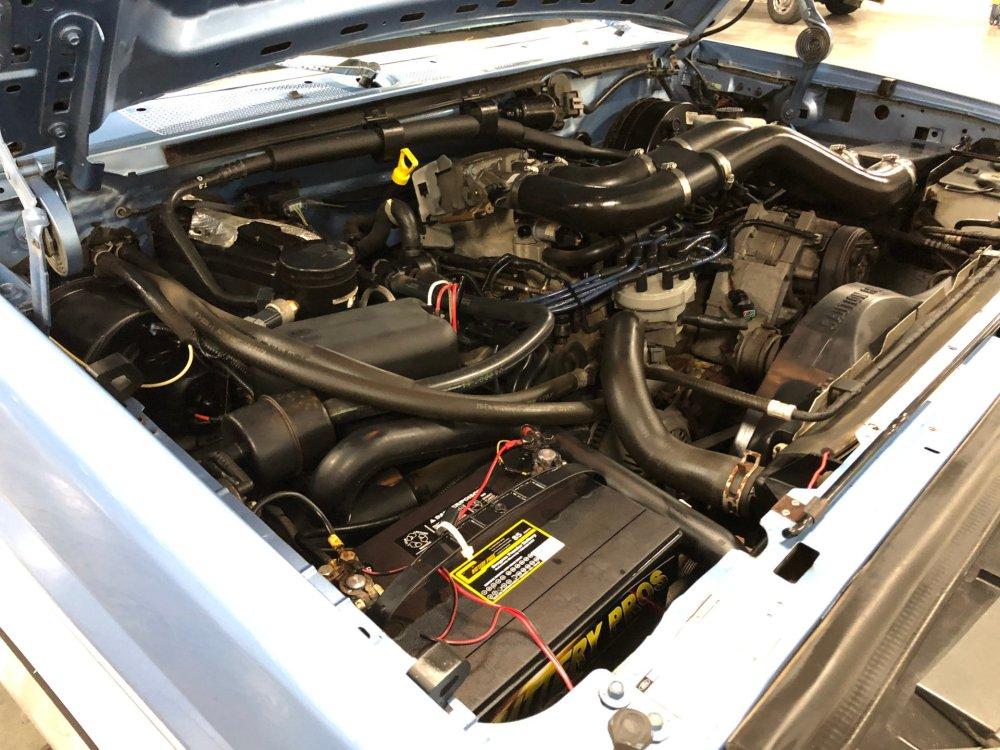 medium resolution of  1996 ford f250