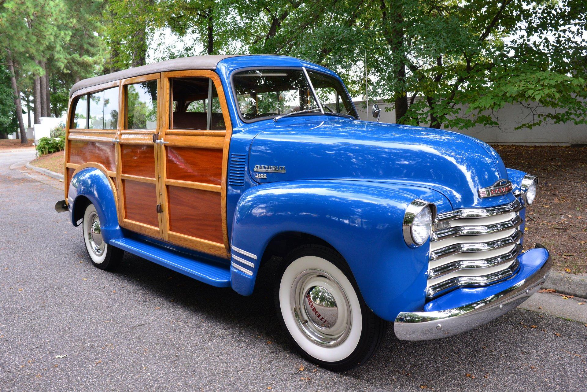 hight resolution of 1950 chevrolet highlander woodie suburban