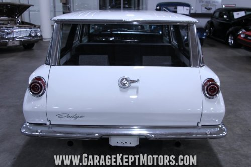 small resolution of 1964 dodge dart for sale 1964 dodge dart for sale