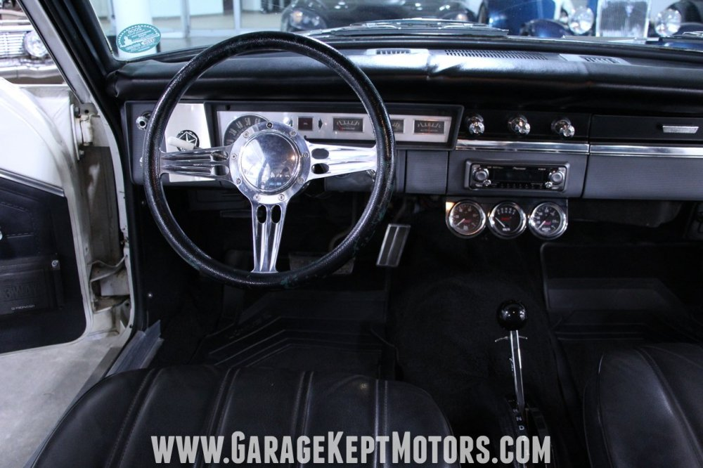 medium resolution of  1964 dodge dart for sale