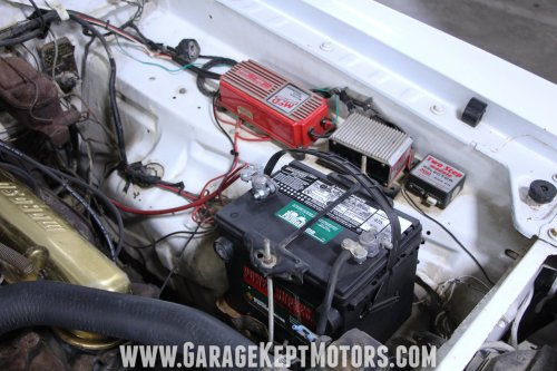 small resolution of 1973 plymouth duster for sale