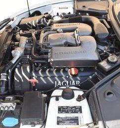 2002 jaguar xk8 for sale [ 1920 x 1281 Pixel ]