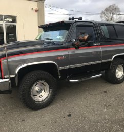 1987 gmc jimmy for sale 1987 gmc jimmy for sale [ 1920 x 1440 Pixel ]