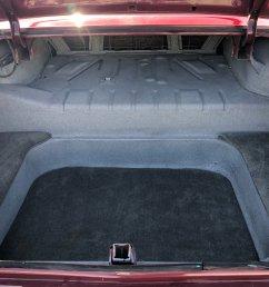 1964 chevrolet impala for sale 1964 chevrolet impala for sale [ 1920 x 1440 Pixel ]